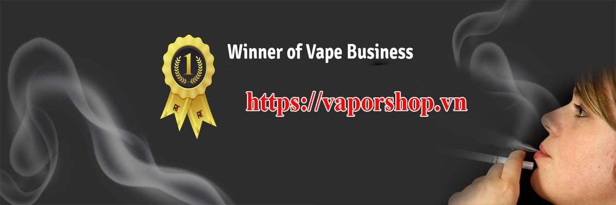 vaporshopvn (@vaporshopvn) Cover Image