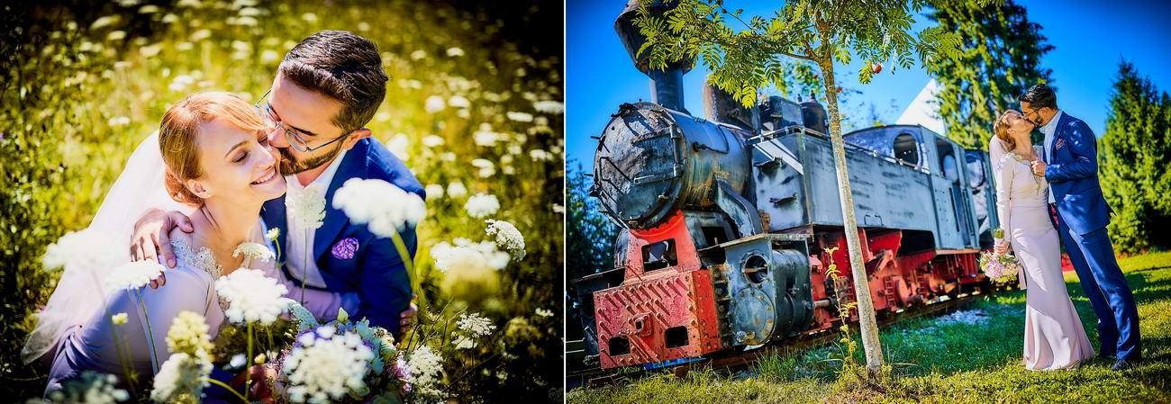 Fotograf nunta Brasov (@mariuspavel) Cover Image