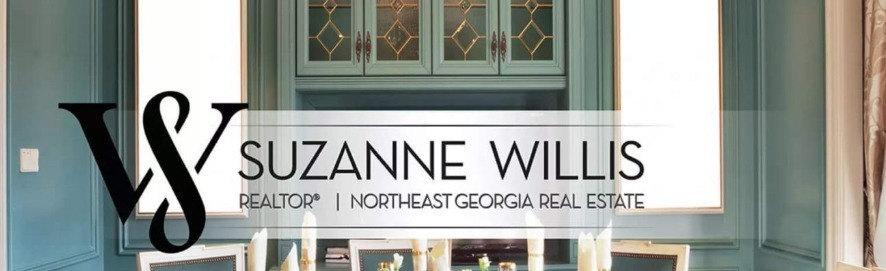 SuzanneWillisProperties (@suzannewillisproperties) Cover Image