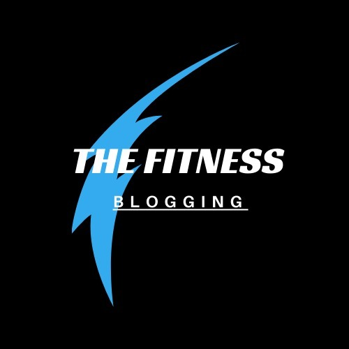 The Fitness Blogging (@thefitnessblogging) Cover Image