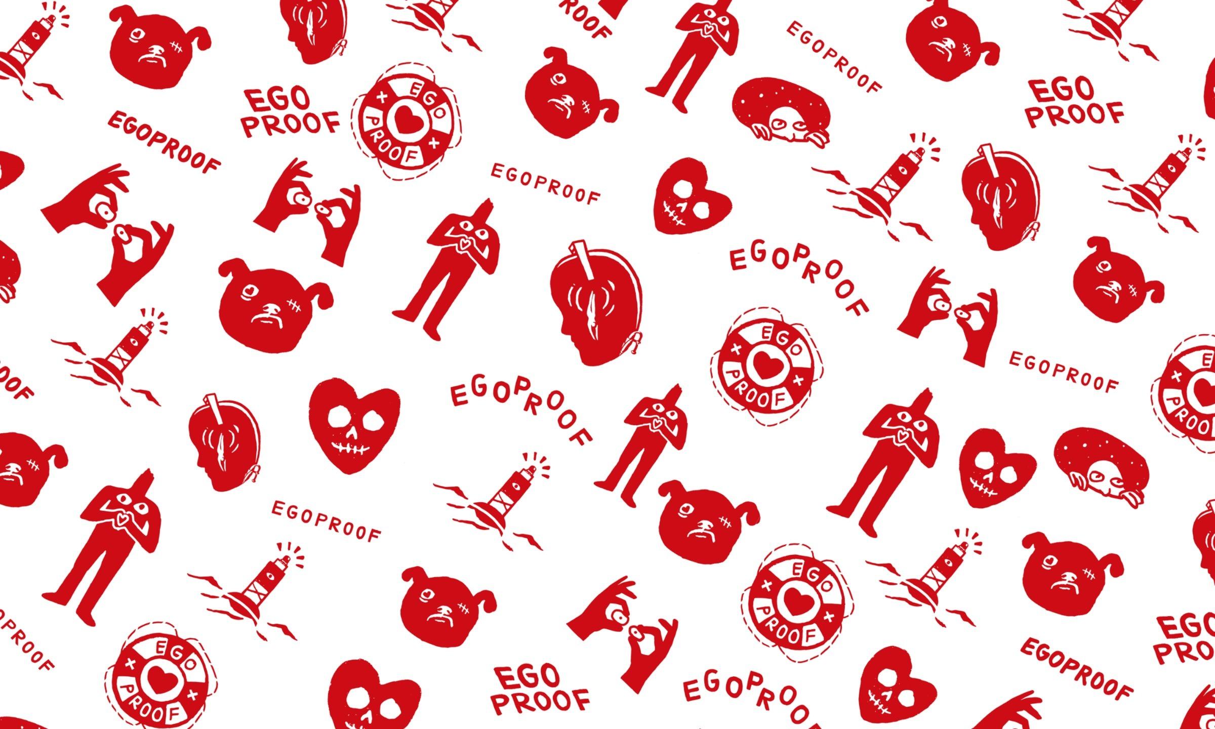 EGOPROOF (@egoproof-gtfc) Cover Image