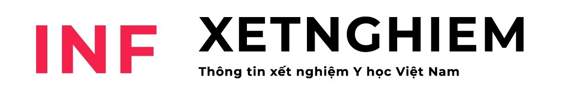 INF Xet Nghiem (@infxetnghiem) Cover Image