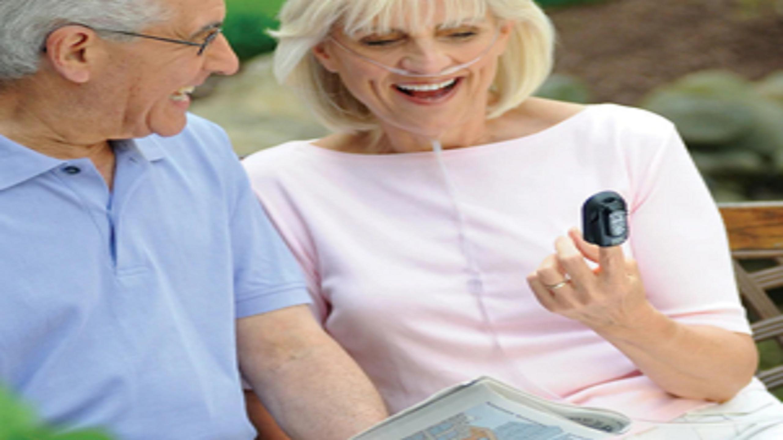Ace Cardiopathy Solutions Pvt Ltd (@acecardiopathy) Cover Image
