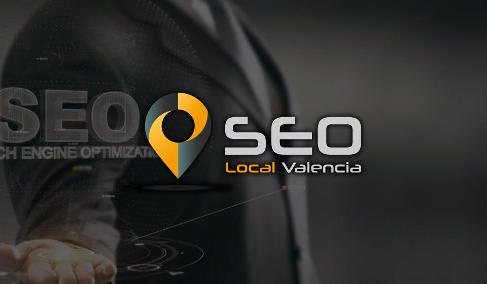 SEO LO (@seolocalvalencia) Cover Image