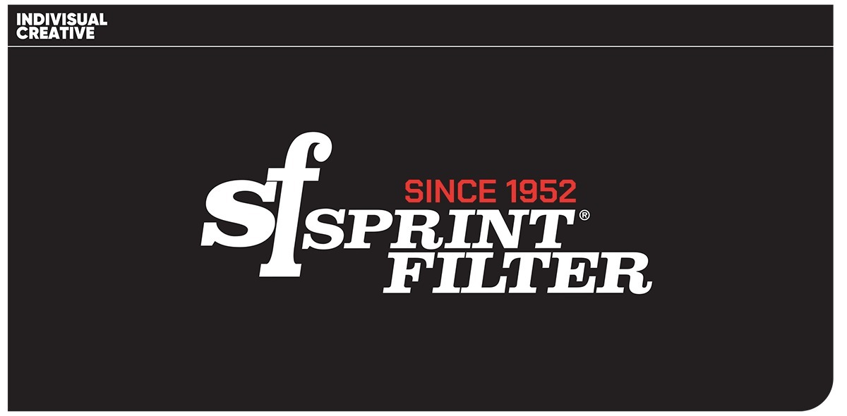 Sprint Filter (@sprintfilter) Cover Image