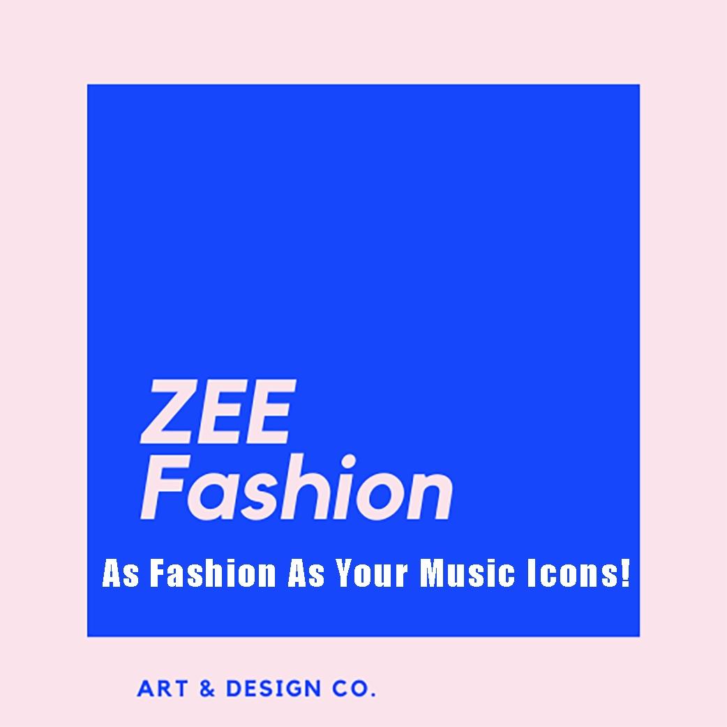 ZEE Fashion  (@zeeli) Cover Image
