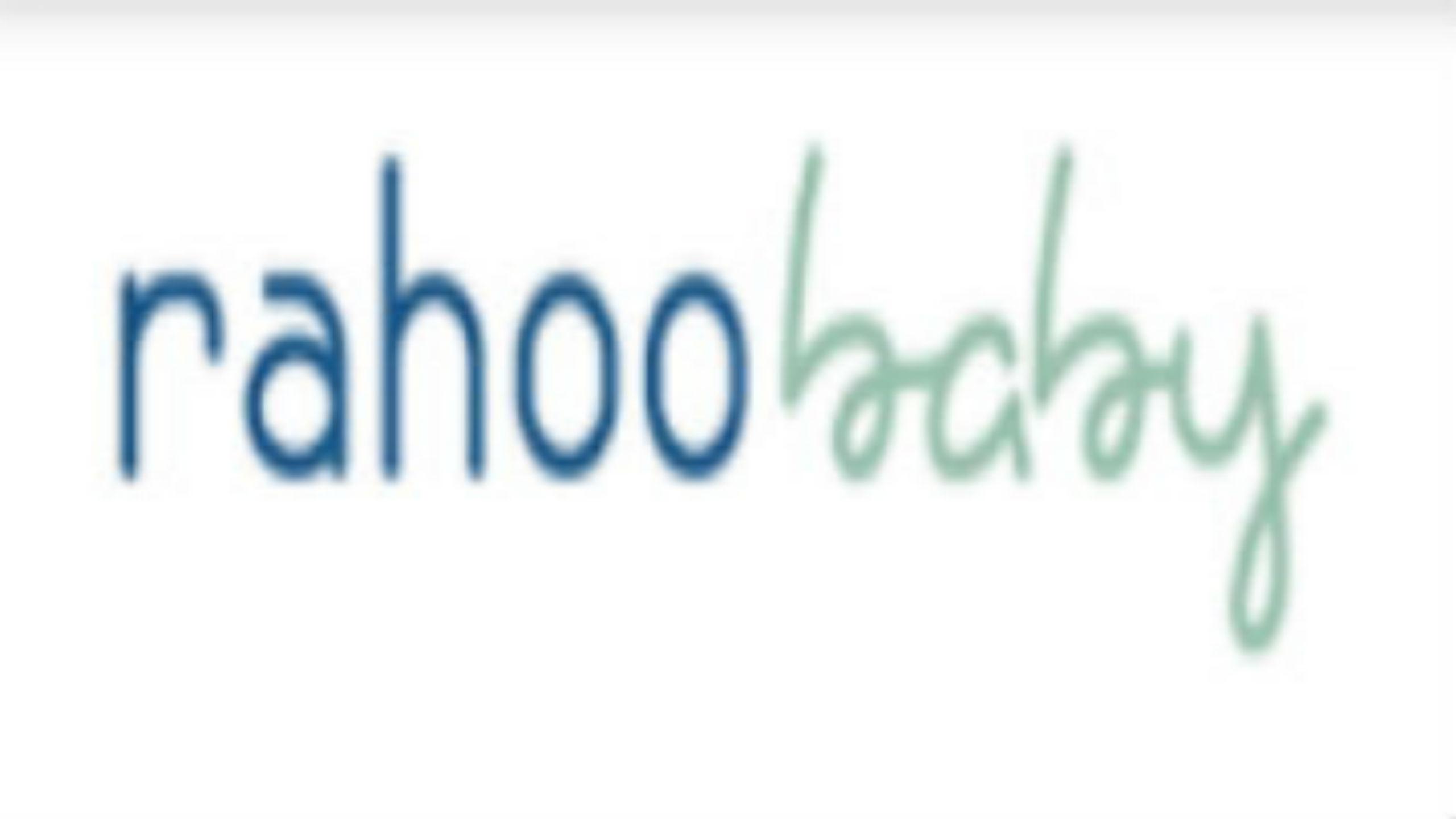 Rahoo Baby (@rahoobaby) Cover Image