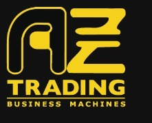 AZ Trading (@aztrading21) Cover Image