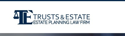 Estate Planning Brooklyn (@planningny12) Cover Image