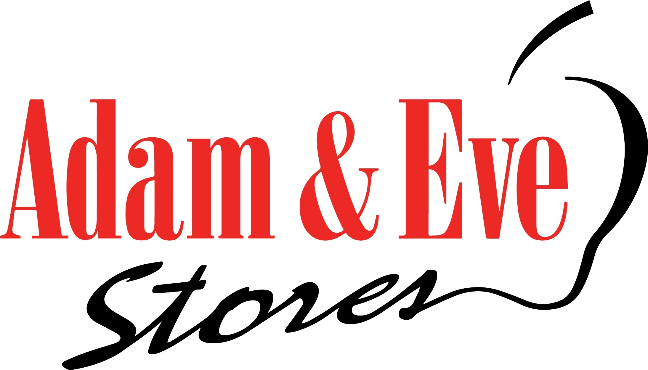 Adam & Eve Stores (@lingeriefranchise) Cover Image