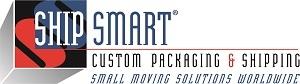Ship Smart Inc. In San Francisco (@shipsmartsanfrancisco) Cover Image