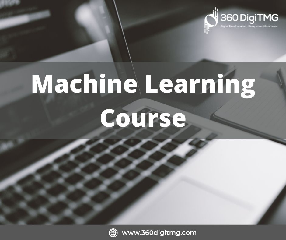 Machinlearning (@machinlearning) Cover Image