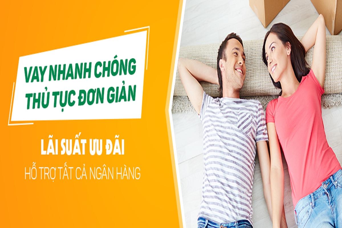 Nguyễn Bá Thành (@nguyenbathanh91) Cover Image