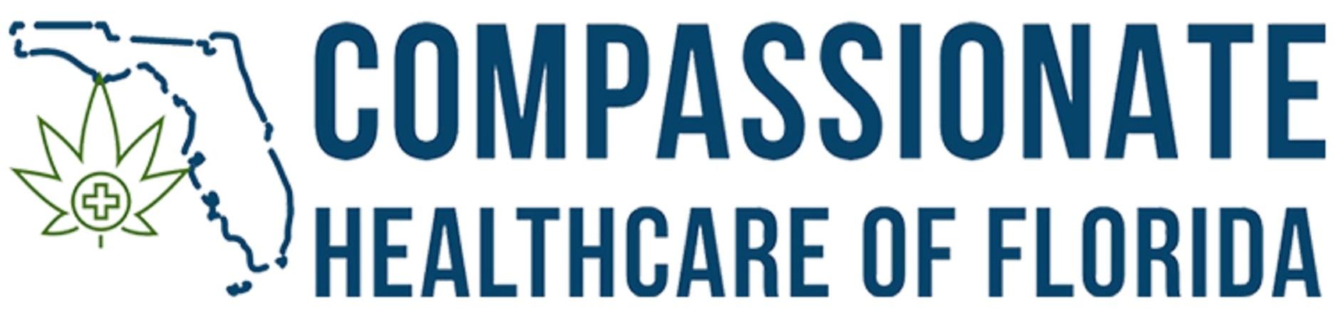 Compassionate Healthcare of Florida (@healthcare34) Cover Image