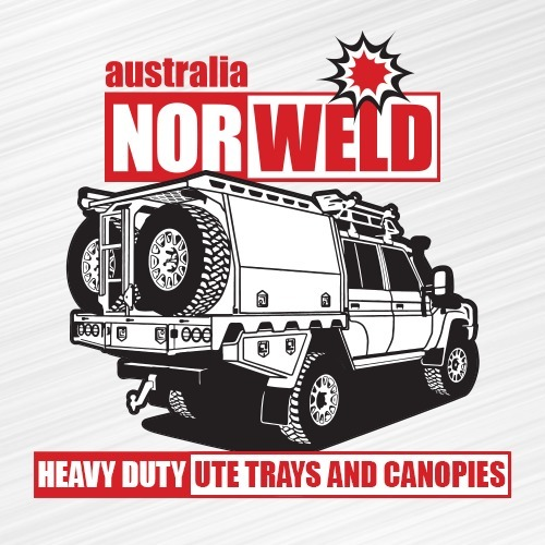 Norweld (@utecampingcanopy) Cover Image