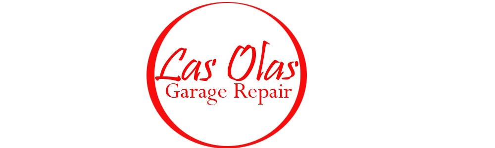 Las Olas Garage Repair (@lslgarage31) Cover Image