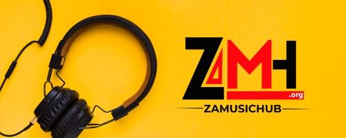 Zamusichub (@zamusichub) Cover Image