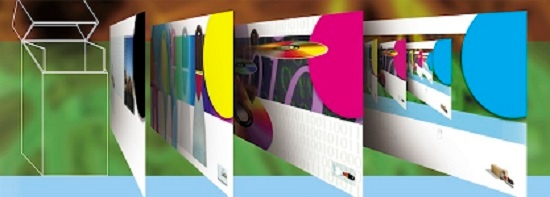 DFW Printing Company (@dfwprintings) Cover Image
