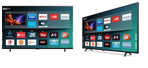 65 Inch TVs (@top65inchtv) Cover Image
