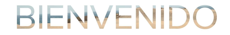 v (@viduce) Cover Image