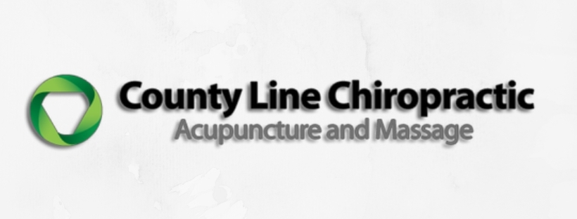 County Line Chiropractic (@littletonchiropractor) Cover Image