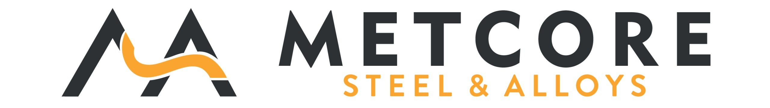 Metcore Steel & Alloys (@metcoresteel) Cover Image