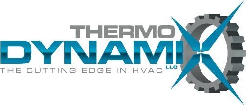 Thermodynamix HVAC Westchester (@thermodynamixhvacwestchester) Cover Image