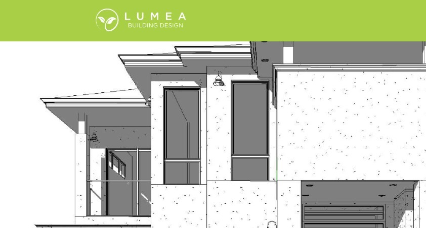 Lumea Building Group (@lumeabuildingdesign) Cover Image