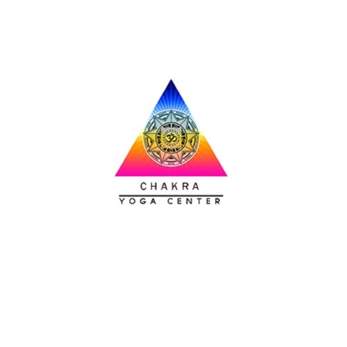 Chakra Yoga (@chakrayogalove) Cover Image