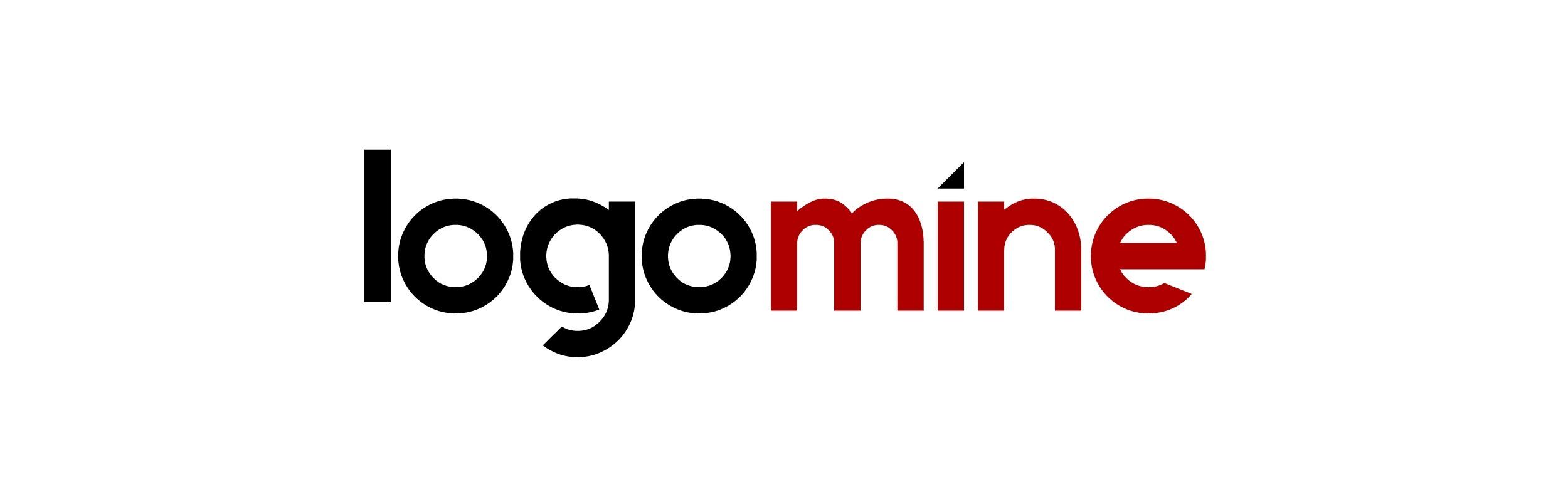 (@logomine) Cover Image