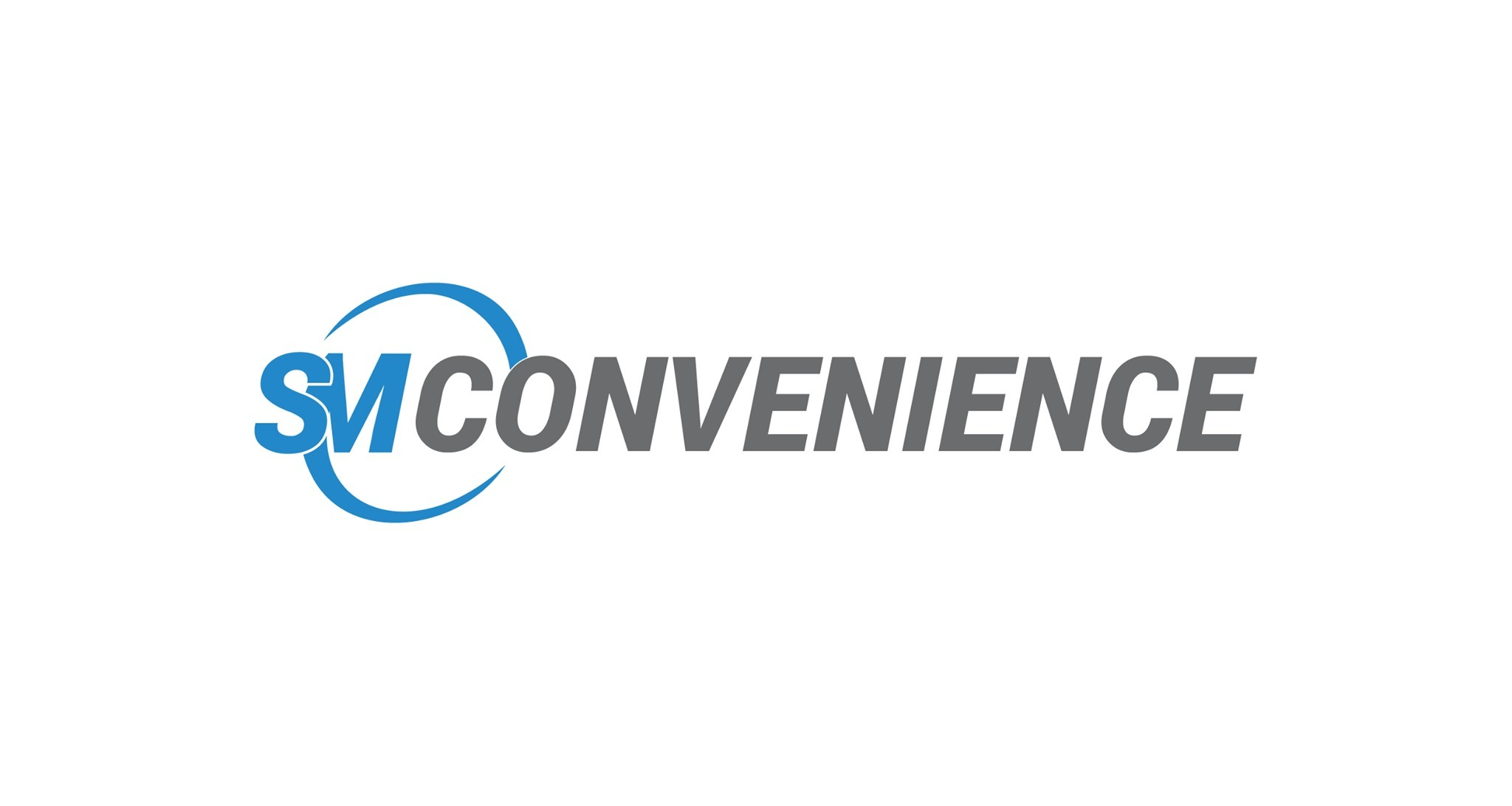 Social Media Convenience  (@smconvenience) Cover Image
