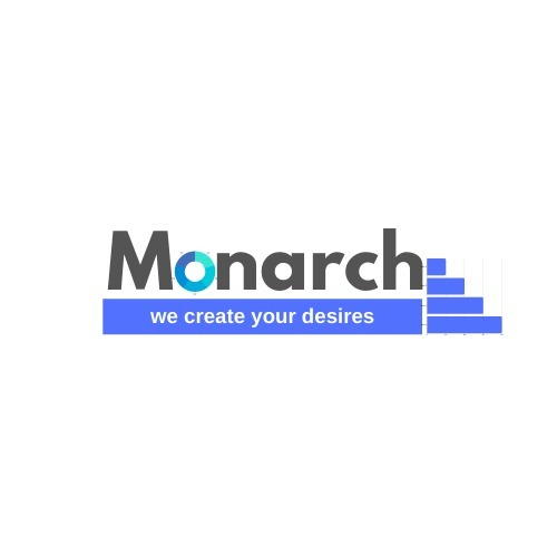 Monarch Seo agency (@monarchseoagency) Cover Image