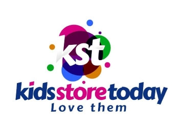 kidsstoretoday (@kidsstoretoday) Cover Image