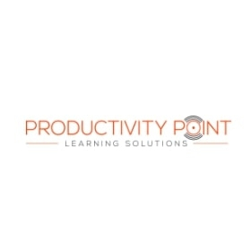 Productivity Pointls (@productivity_pointls) Cover Image