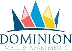 dominio (@dominionmall) Cover Image