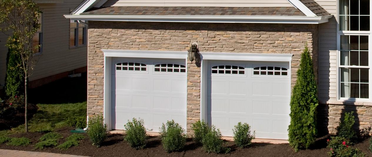 Garage Doors Daly City (@doorsdaly11) Cover Image