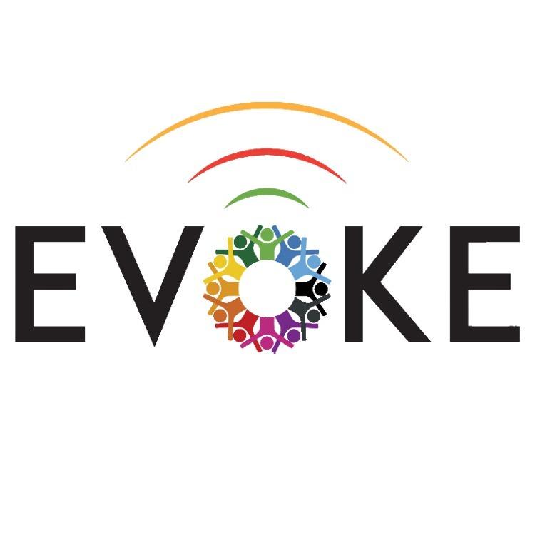Evoke Care  (@evokecare) Cover Image