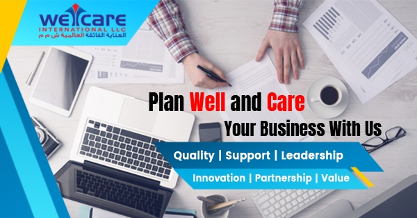 Wellcare International (@wellcareinternational) Cover Image