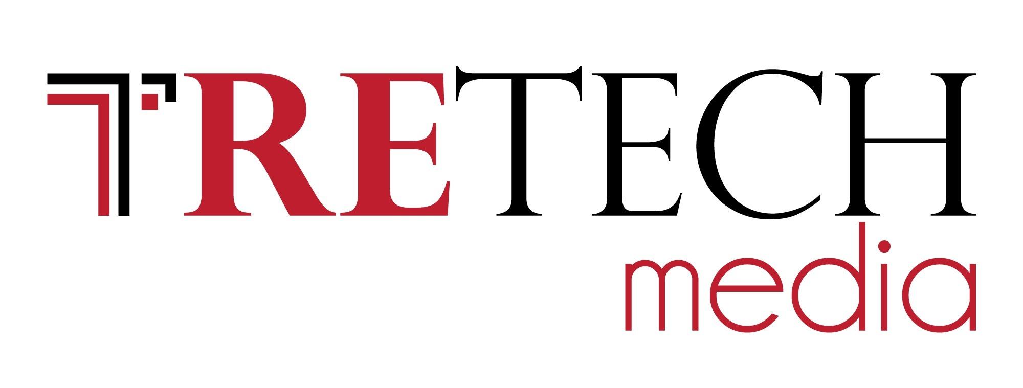 tretech media (@tretechmedia) Cover Image