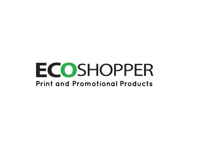 Eco Shopper (@ecoshopperprint) Cover Image