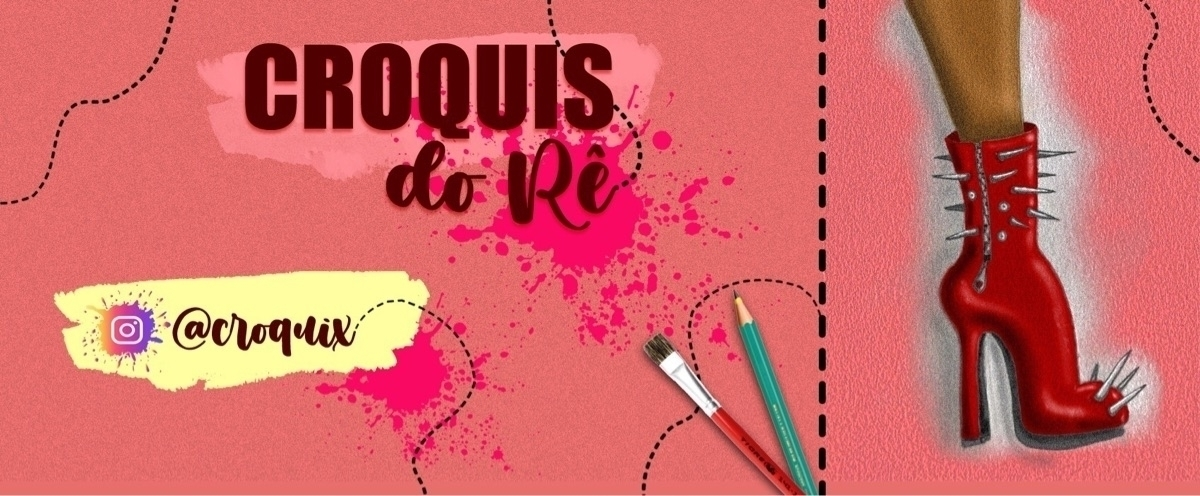 Renan Marques (@orehmarques) Cover Image