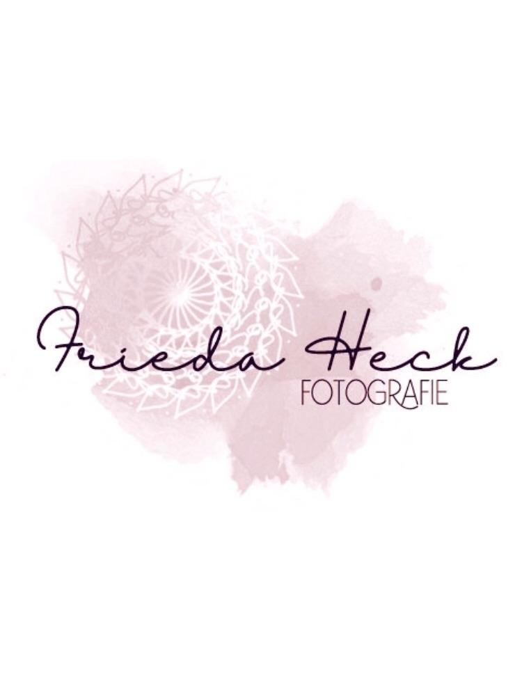 @friedaheckfotografie Cover Image