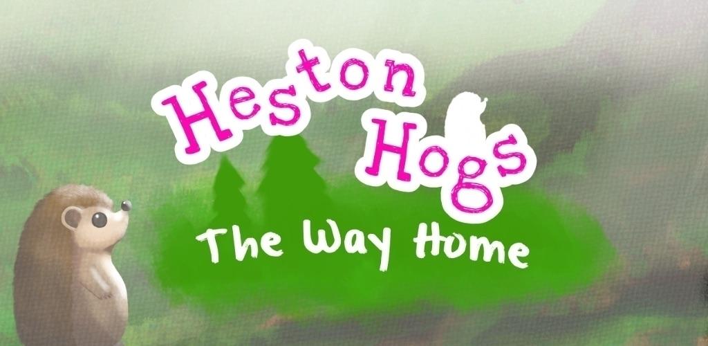 Heston Hogs (@hestonhogs) Cover Image