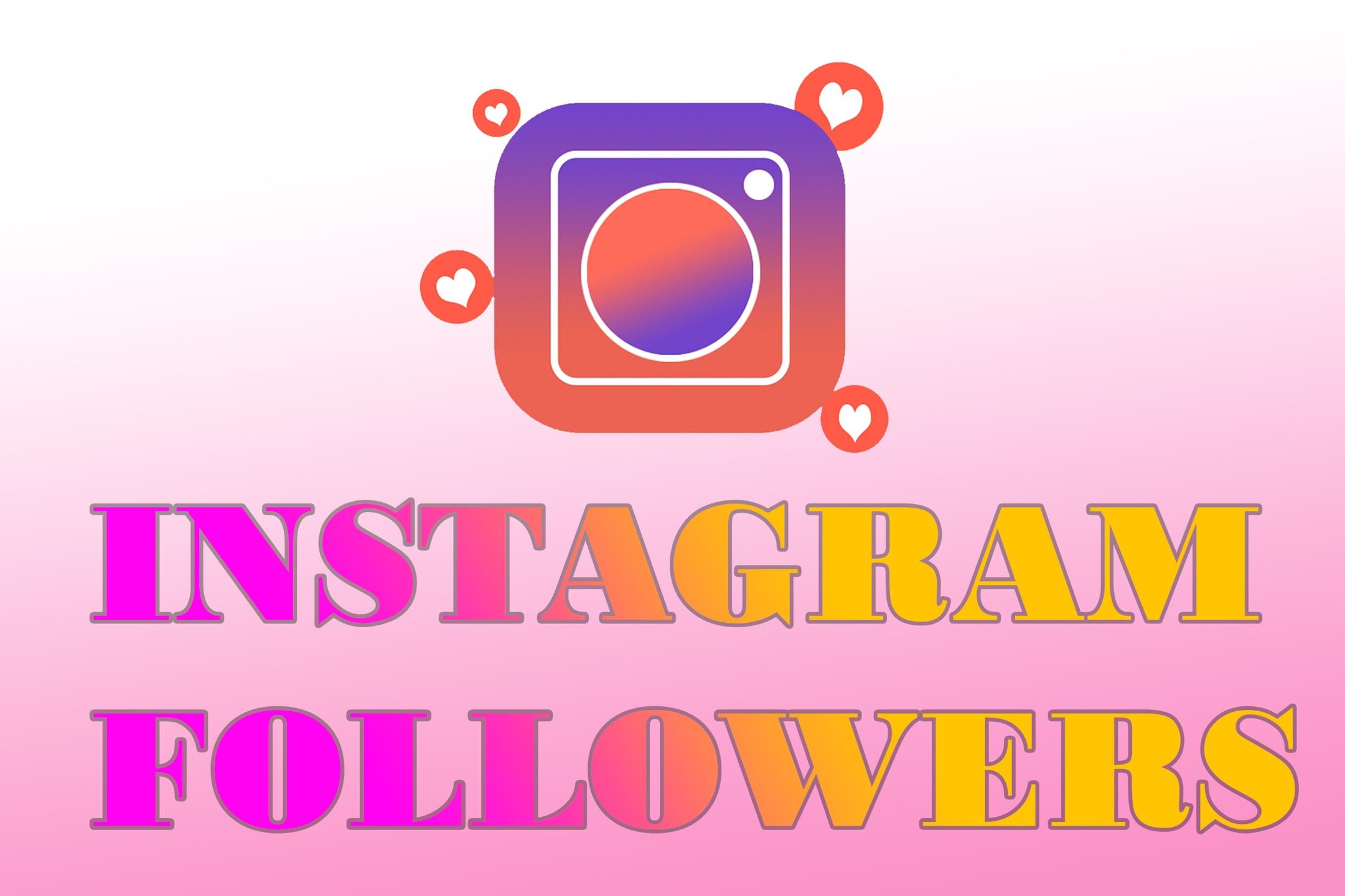 followersuk (@followersuk45) Cover Image
