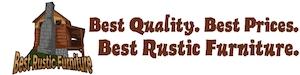BestRusticFurniture (@bestrusticfurniture) Cover Image