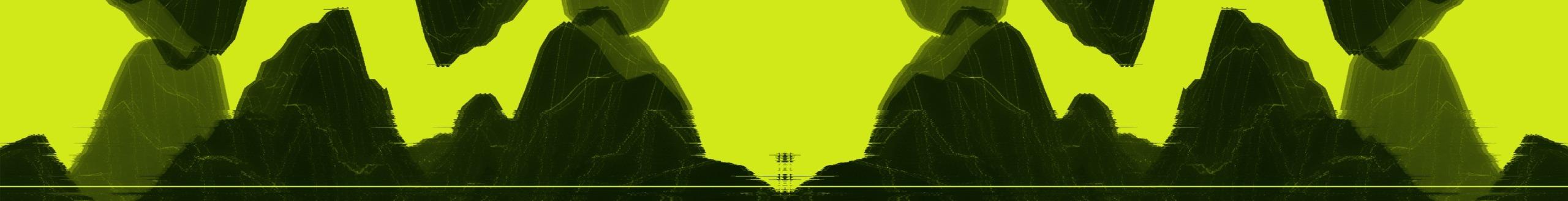 Fredric Harbin (@serxphis) Cover Image