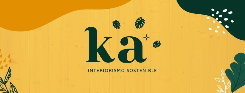 Ka Interiorismo Sostenible (@kainteriorismosostenible) Cover Image