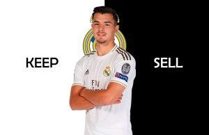 Real Madrid News Now | Real Madrid Unofficial (@realmadridunofficial) Cover Image