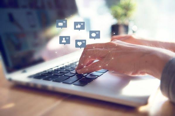Leadcapture Online  (@leadcapture99) Cover Image