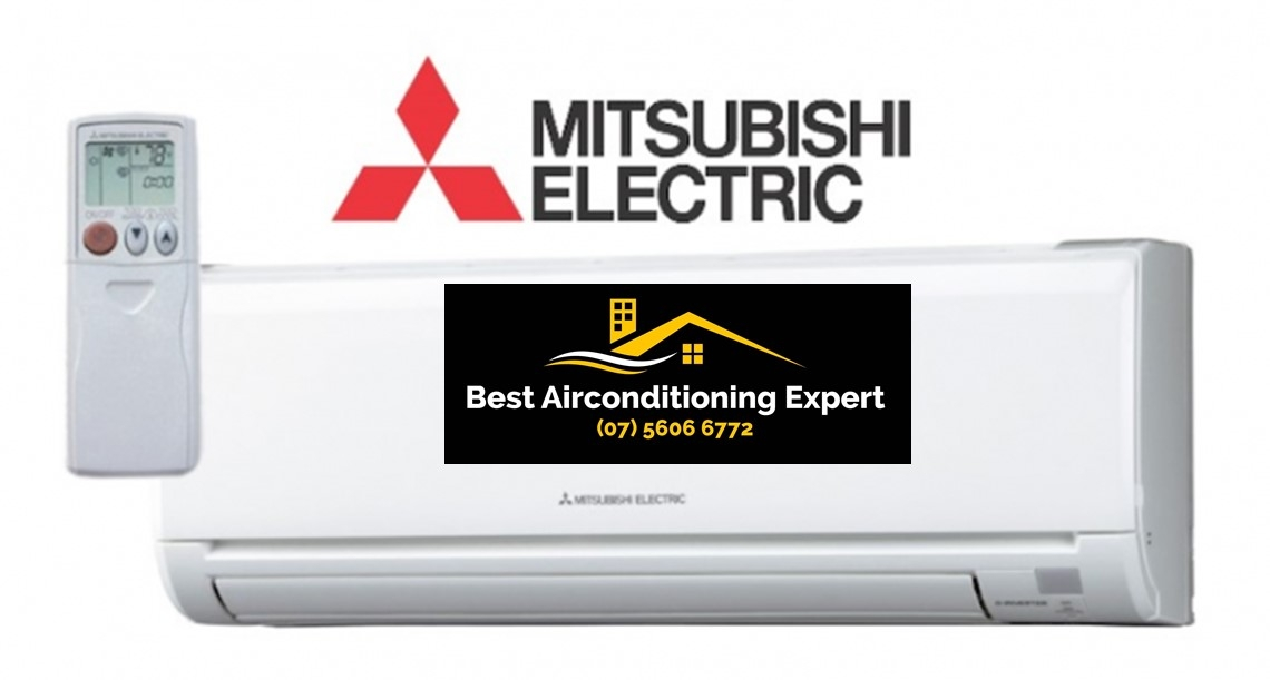 Air Conditioning Experts (@bestairconditioningexpert) Cover Image